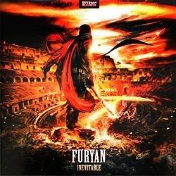 Furyan - Inevitable
