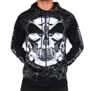 RTC Shattered glass Trainings jacket