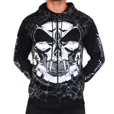 RTC Shattered glass Trainings jacket