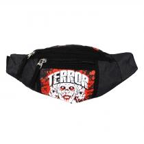 Hipbag Terror logo
