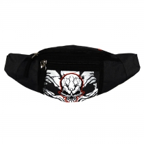 F. Noize Hip Bag