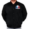 Frenchcore Baseball Jacket