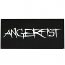 Angerfist giftbox Flag