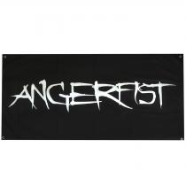 Angerfist gift box flag