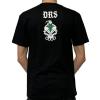 DRS Army shortsleeve