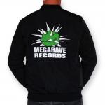 Megarave Summer bomber