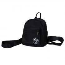 RTC Mini Backpack