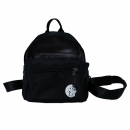 DRS mini backpack met logo