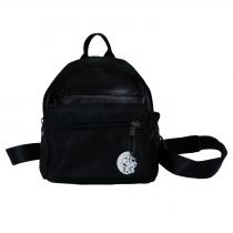 DRS mini backpack