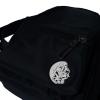 DRS mini backpack met logo