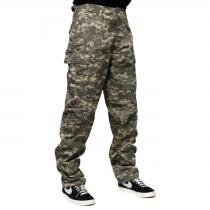 Army Pants ACU