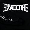 100% Hardcore Basic Hozip