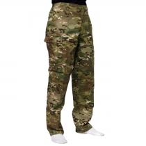 Army Pants DTC Multi