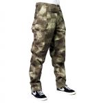 Army Pants ICC AU