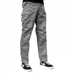 Army Pants GREY
