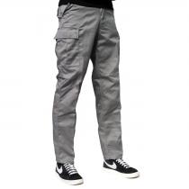 Army Pants Grey