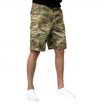 Army Shorts DTC Multi