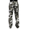 Army Pants Urban