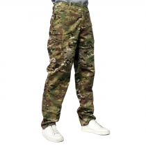Army Pants Digital Camouflage