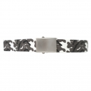 Army Belt Urban