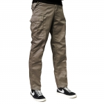 Army Pants BDU Strong Khaki