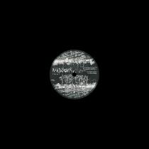 Dark Omen & Scratch - Distorted harmony