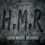 Hard Music Records - Introduction