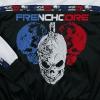 Frenchcore Trainings Jacket Classic