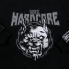 100% HC Crewneck Rage sweater