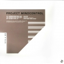 Mindcontroller / M:nd Ctrl-R ‎– Project Mindcontrol