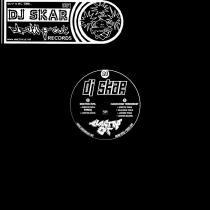 DJ Skar - Doctor evil