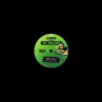 Coone - The challenge (Evil Activities remix)