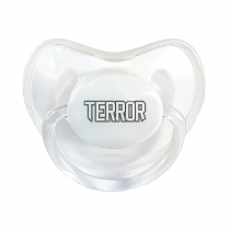 TERROR Soother