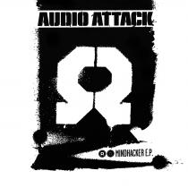 Mindhacker - Mindhacker EP !!! SUPER OFFER !!!
