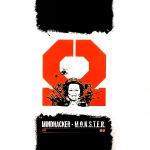 Mindhacker - Monster !!! SUPER OFFER !!!