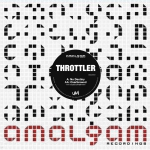 Throttler - No destiny