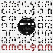 Throttler - No destiny
