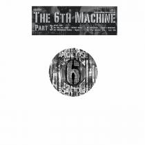 The 6th Machine part 3