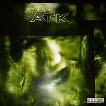 ATK - Singers