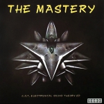 The Mastery - Electronical sound theory