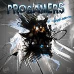 Programers - Round zero EP