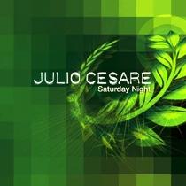 Julio Cesare - Saturday night