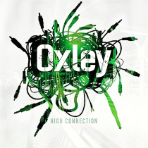 Oxley - High connection