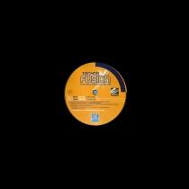Techno Fusion - Volume 2
