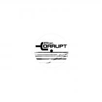 Matt Green & D-Formed - Base Corrupt #8