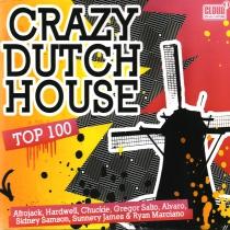 Crazy Dutch House (2CD)