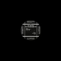 Dr.Strange - The dreadnought ep