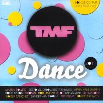 TMF Dance 2011 Vol. 2 - 2CD