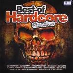 Best of Hardcore Classics (CD)
