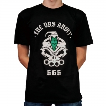 DRS Army T-Shirt
